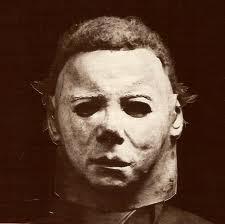 File:Original michael myers mask.jpg