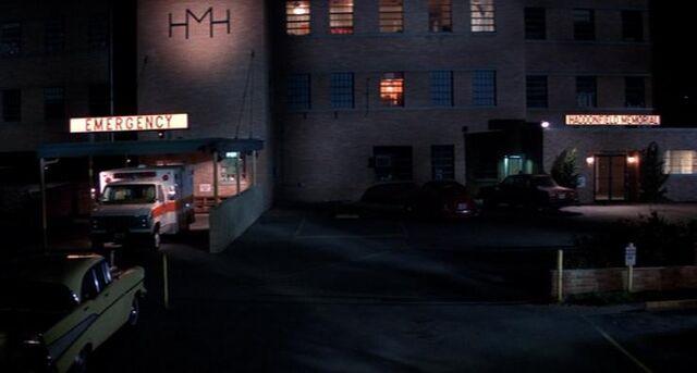 File:Haddonfield Memorial Hospital.jpg