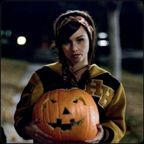 File:Little Pumpkin.jpg
