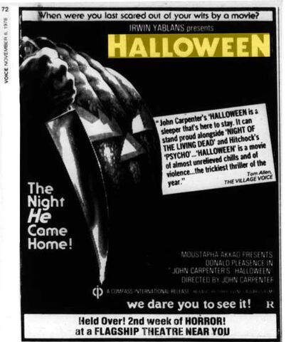 File:Halloween-Ad-Village-Voice-1978.jpg