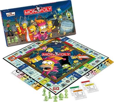 File:Treehouse of Horror Monopoly.jpg