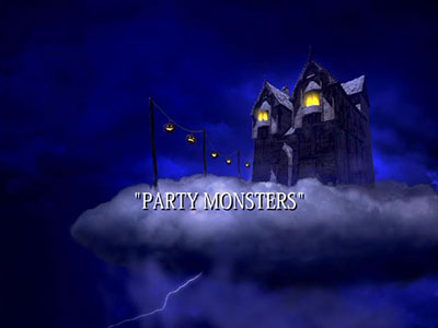 File:Party Monsters title card.jpg