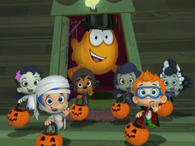 File:Spooky!.jpg