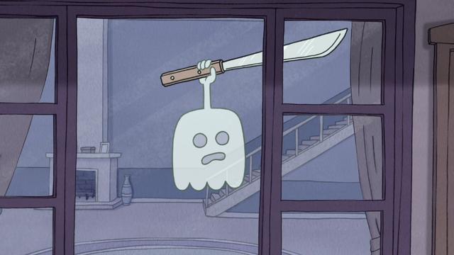 File:Hi Five Ghost.png