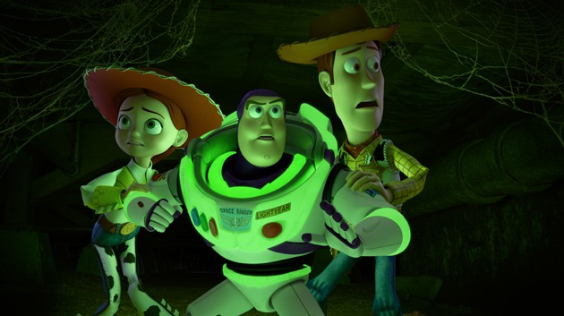 File:Toy-story-of-terror-photo.jpg