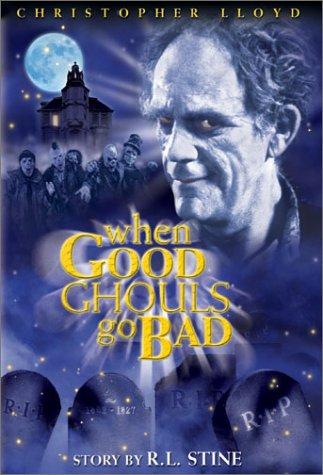 File:When Good Ghouls Go Bad.jpg