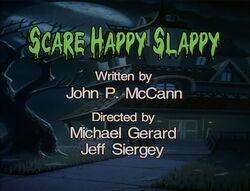 Title-ScareHappySlappy