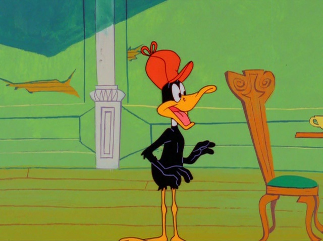 File:Daffy at Halloween.jpg