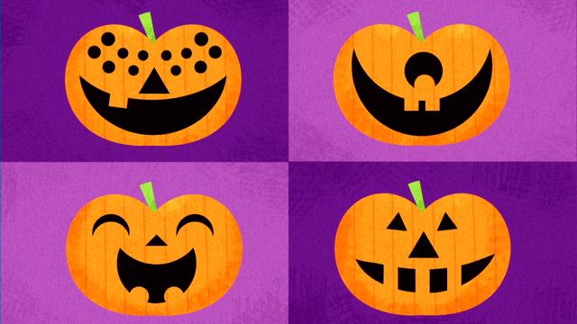 File:4635-Pumpkin.png