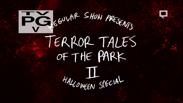File:Terrortales2.png