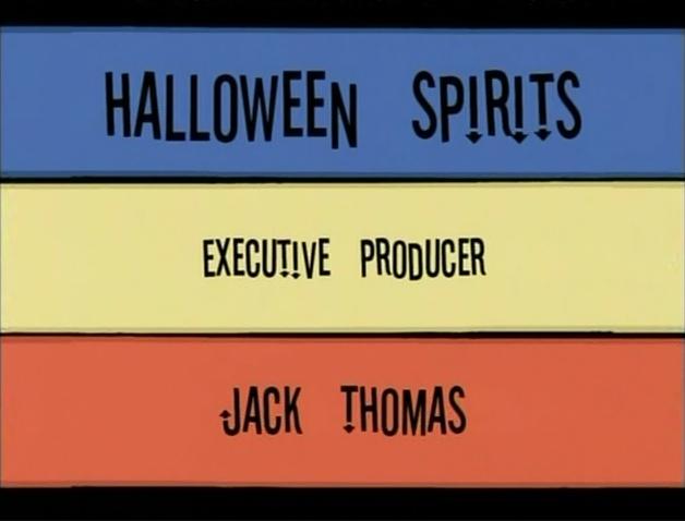 File:Title-HalloweenSpirits.jpg