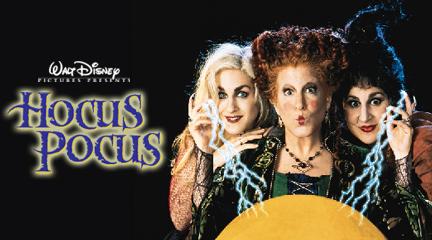 File:Hocus Pocus Poster.jpg