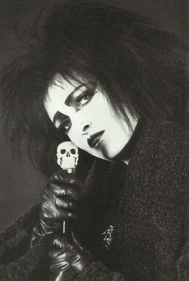 File:Halloween (Siouxsie And The Banshees).jpg