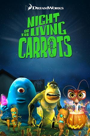 File:Night of the Living Carrots.jpg
