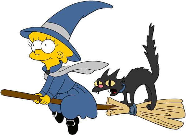 File:Halloween-Lisa-Simpson.jpg