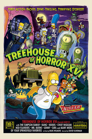 File:Treehouse of Horror XVI.jpg