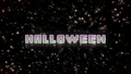 Thumbnail for version as of 22:20, October 7, 2014