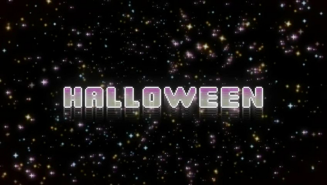 File:Halloween (The Amazing World of Gumball).png