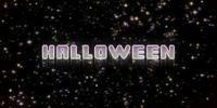 Halloween (The Amazing World of Gumball)