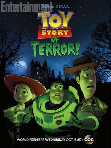 File:Toy-story-of-terror-poster-art-header.jpg