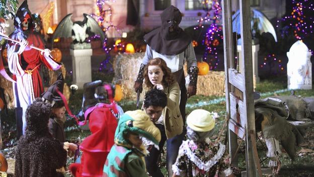 File:Halloween (Suburgatory).jpg
