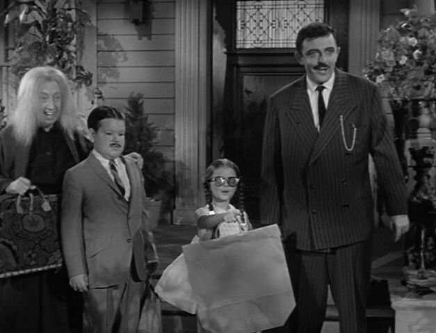 File:Halloween with The Addams Family.jpg