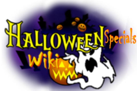 File:Wikia-Visualization-Main,halloweenspecials359.png