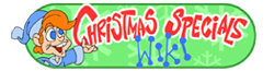File:Christmas Specials Wiki-wordmark.png