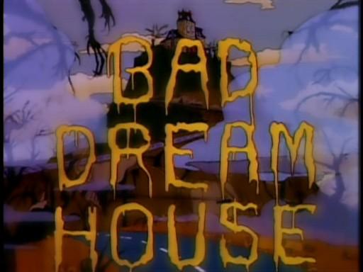 File:Bad Dream House.jpg