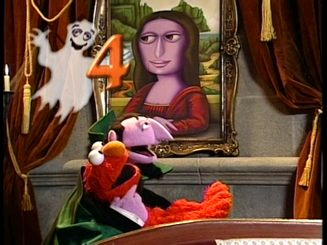 File:Elmo Says BOO! 126.png