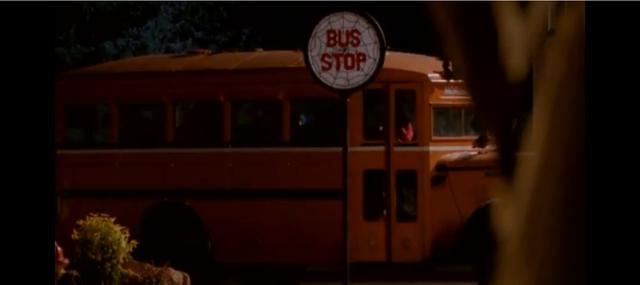 File:Halloweentown mortal world bus.PNG