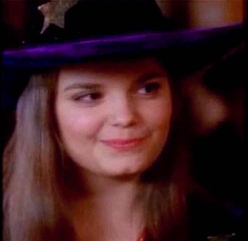 marnie piper halloweentown wiki fandom powered by wikia - Marnie From Halloween Town