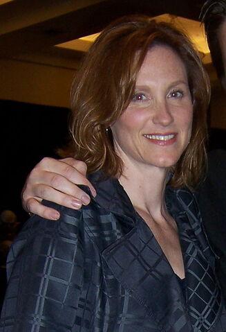 File:480px-Judith Hoag 2005.jpg