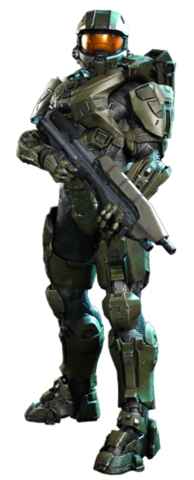 File:Master Chief in Halo 4.png