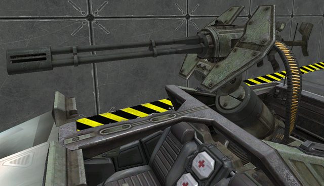 File:Chaingun Turret.png