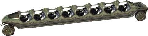 File:16 seat warthog.jpg