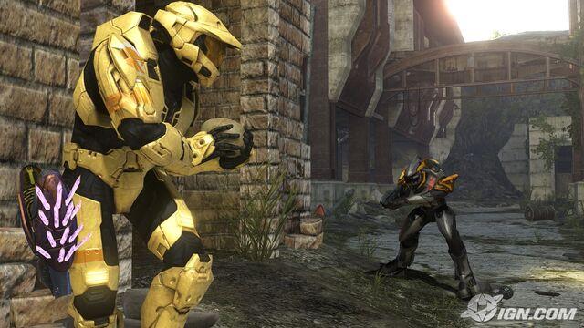 File:Halo-3-legendary-map-pack--20080408000256246.jpg