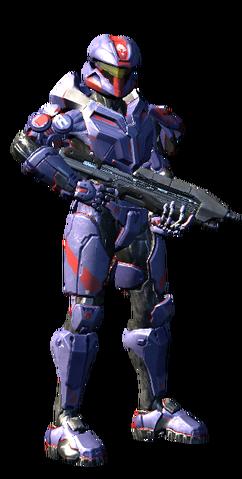 File:USER Haloprov Spartan IV 1.png