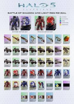 H5G Promotional-DLC BattleofShadowandLight-Infograph