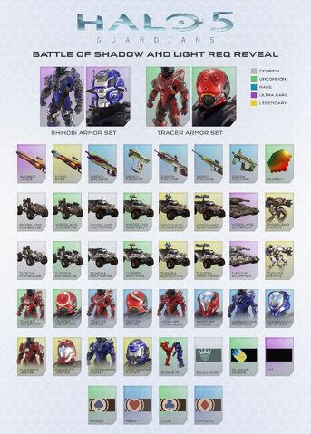 File:H5G Promotional-DLC BattleofShadowandLight-Infograph.jpg