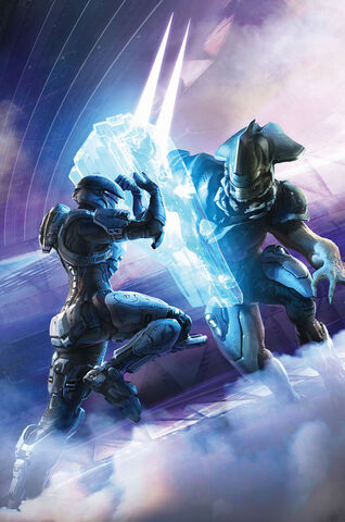 File:Halo Escalation 20.jpg