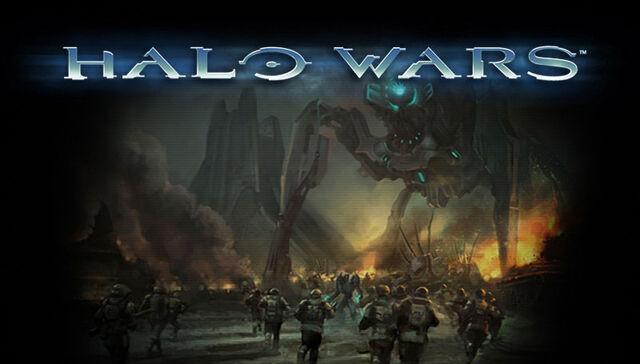 File:Halowars-bkg1.jpg