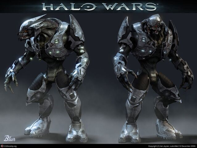File:1238460515-Halo waes elites.jpg