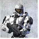 File:Another version of an ODST suit (ODST helmet, CQB vest, EVA shoulders).jpg