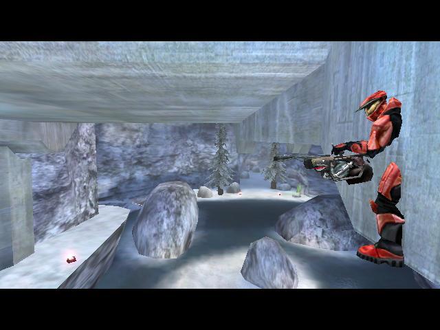 File:Halo 1 - Ice Fields Bridge, Lower Ledge.jpg