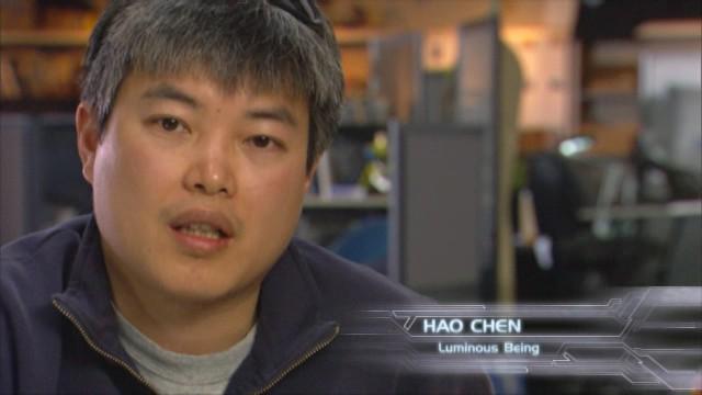 File:Hao Chen.jpg