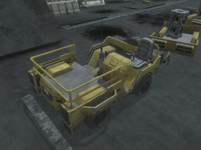 File:Halo Reach - Cart.jpg