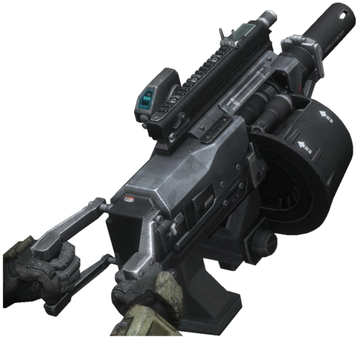File:MG460-AutomaticGrenadeLauncher-transparent.png