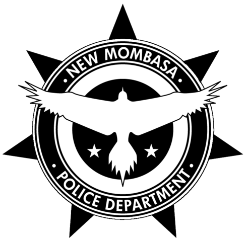File:Nmpd seal.png