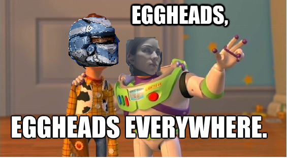 File:Spartan Ops. Sarah Palmer as a character in a nutshell. MS 39c881 4245801.png